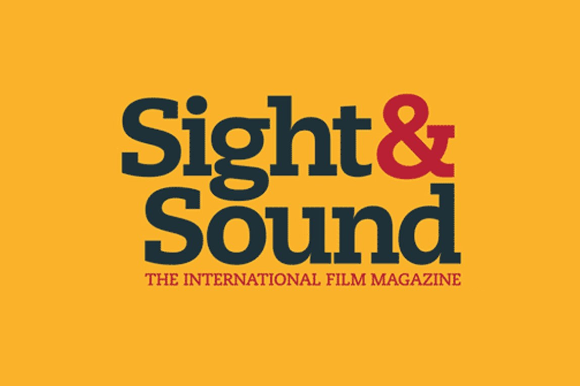 Sight & Sound'a Göre 2019'un En İyi 50 Filmi
