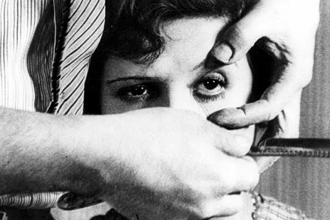 Tarantino, Scorsese, Almadóvar gibi İsimlerin Aralarında Bulunduğu Yönetmenlerin Favori Korku Filmleri