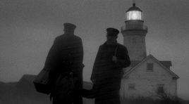 """The Lighthouse (2019): """"Boşluğun Ortasına Fırlatılmış"""" Efendiler ve Köleler"""