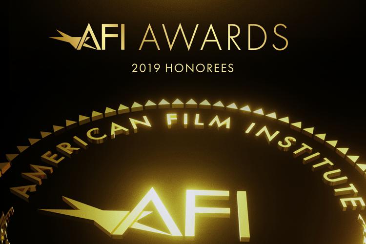Amerikan Film Enstitüsü 2019'un En İyi 10 Filmini ve Dizisini Seçti!