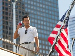 the_wolf_of_wall_street12