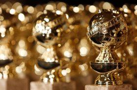 goldena0e3575b193-AP_Golden_Globes_Nominations