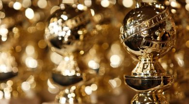 goldena0e3575b193-AP_Golden_Globes_Nominations