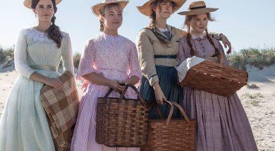LittleWomen-VogueInt-13Aug19-WILSON-WEBB-2019-CTMG