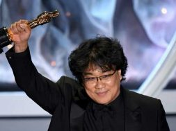 bong-joon-ho-oscars-2020-international-film
