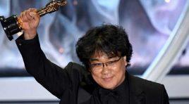 92. Akademi Ödülleri (Oscar) Sahiplerini Buldu!
