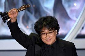 bong-joon-ho-oscars-2020-international-film