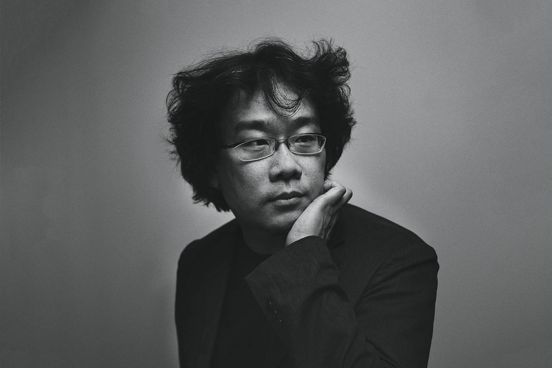 Bong Joon-ho'nun Sinema Tarihindeki Favori 30 Filmi