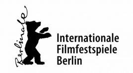 Berlin Film Festivali Ödülleri