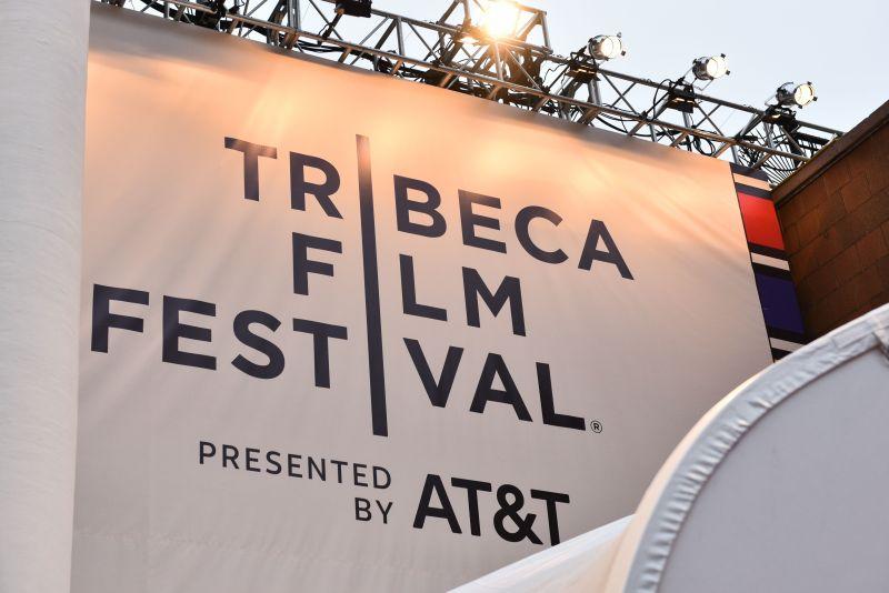 Tribeca ve YouTube WHO Yararına Online Film Festivali Düzenleyeceğini Açıkladı