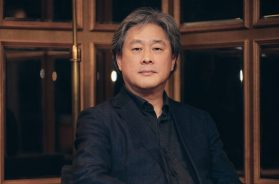 park chan wook 2