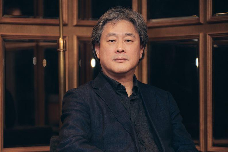 Park Chan-wook Sineması: İntikam Dolu, Şiddetli ve Kafkavari