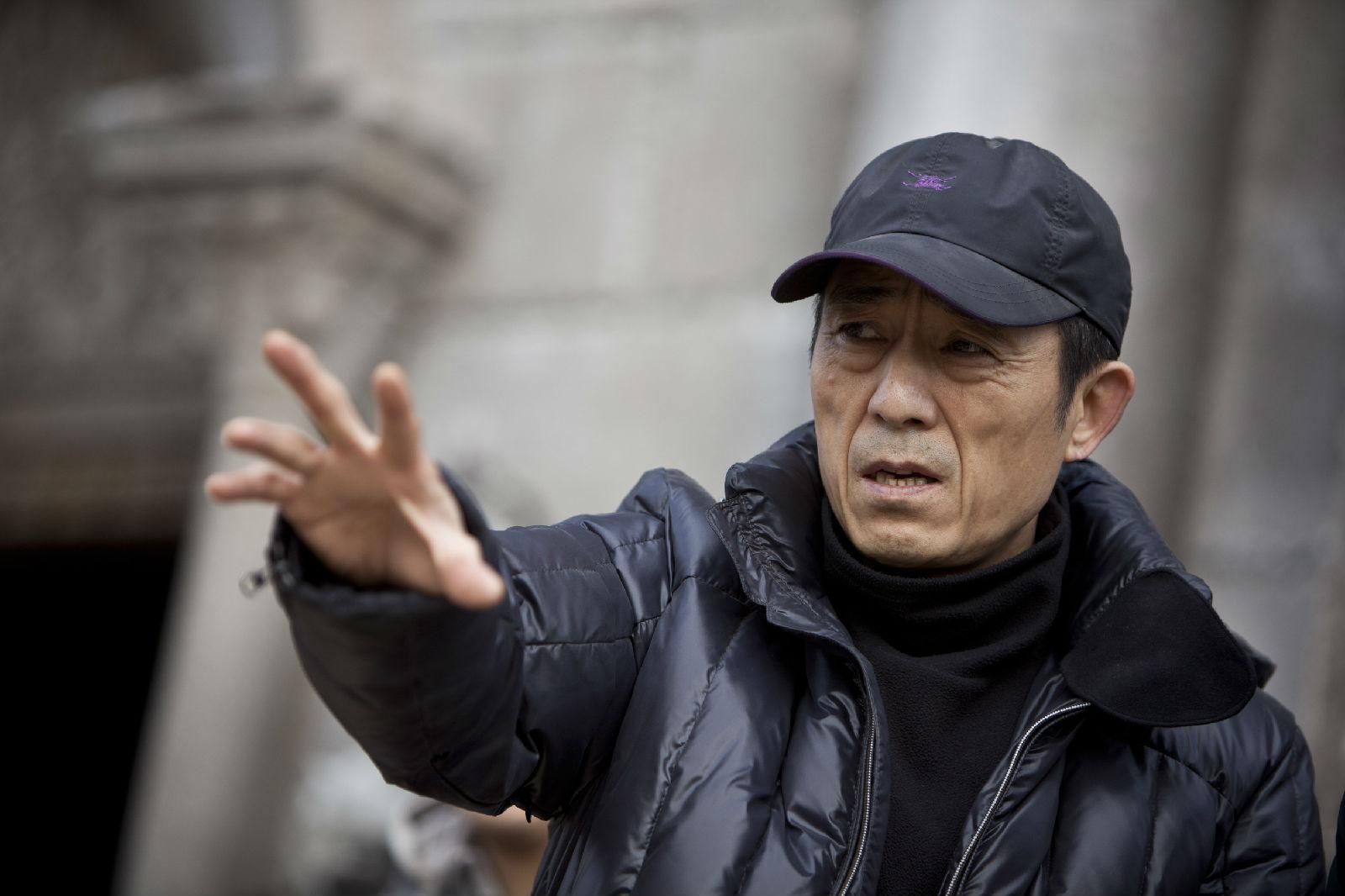Zhang Yimou Sineması: Hayatın Sorunlarına Göz Alıcı Sadelikte Bir Başkaldırı