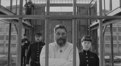 franderson-prisoner_nges