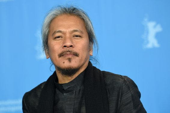 Hele Sa Hiwagang Hapis – Photocall – 66th Berlin Film Festival