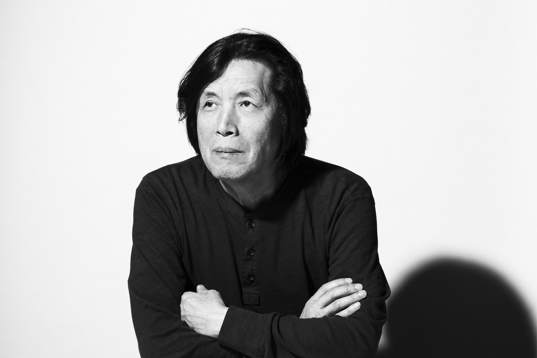 Lee Chang-dong Sineması: Acının Muhasebesi ve Yeni Başlangıçlar