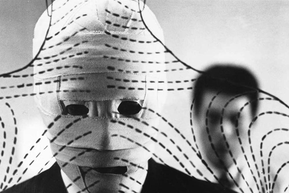 Tanin no kao (1966): Kendisiyle Yüzleşmeyenler ve Maske Sorunsalı