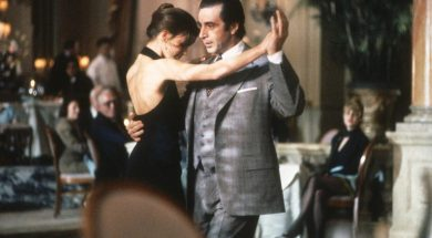Scent_of_a_Woman-578420278-large
