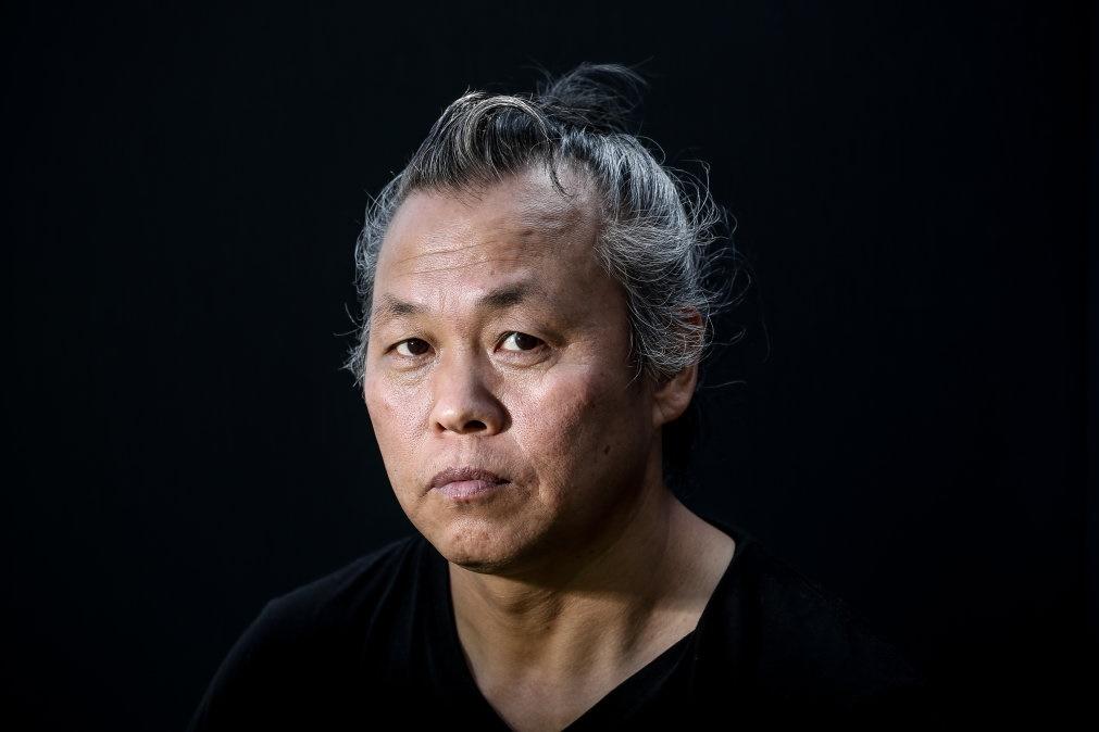 Kim Ki-duk Sineması: Nietzche'ci Islah Edilmiş Bir Barbarlık