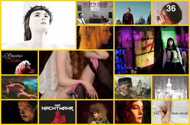 2010'ların Gözden Kaçabilecek 30 Filmi