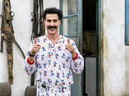 boratSacha-Baron-Cohen-as-Borat-2-1200×802