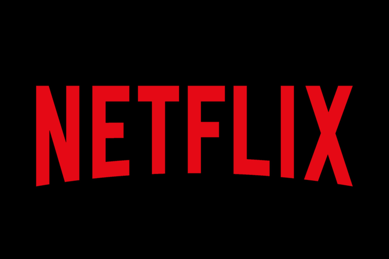 Netflix'in Türkiye Kataloğu Genişliyor: 6 Yeni Film