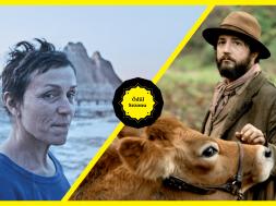 ödül-sezonu-2020-first-cow-nomadland