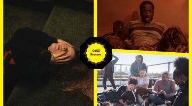 ingiliz-bağımsız-film-ödülleri-2020