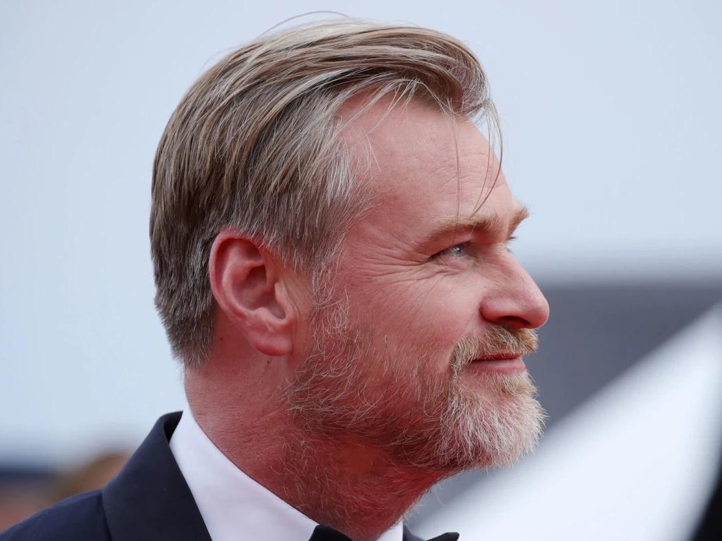 Christopher Nolan'dan HBO Max Eleştirisi