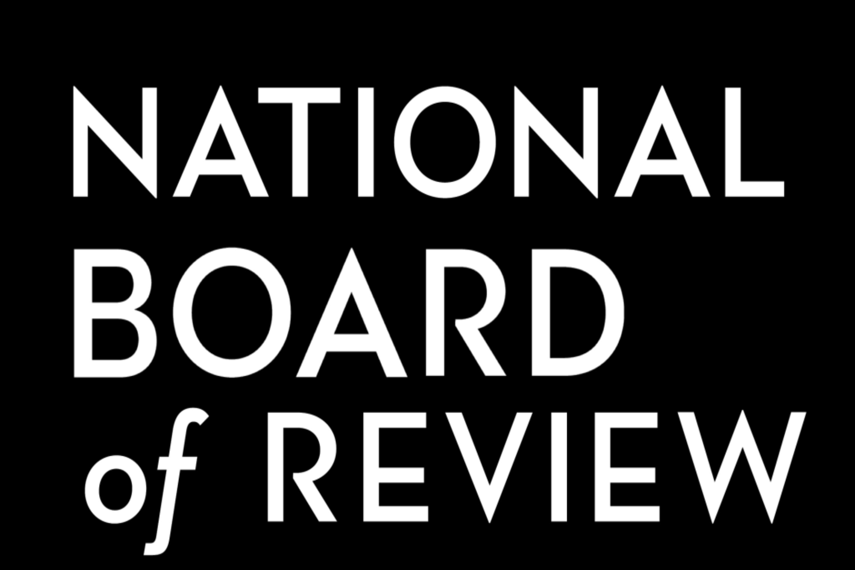 Eleştirmen Toplulukları: NBR