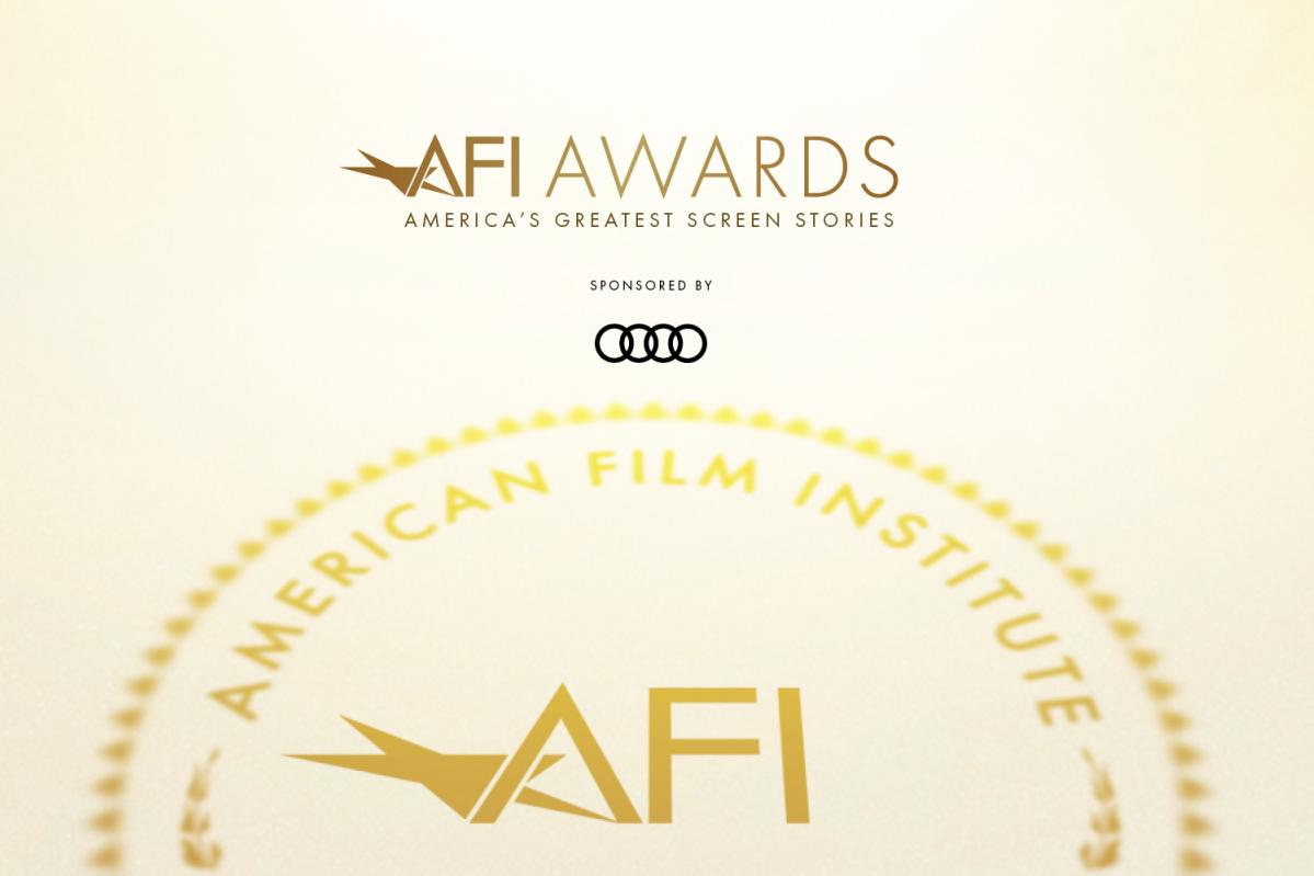 AFI 2020'nin En İyi Film ve Dizilerini Seçti