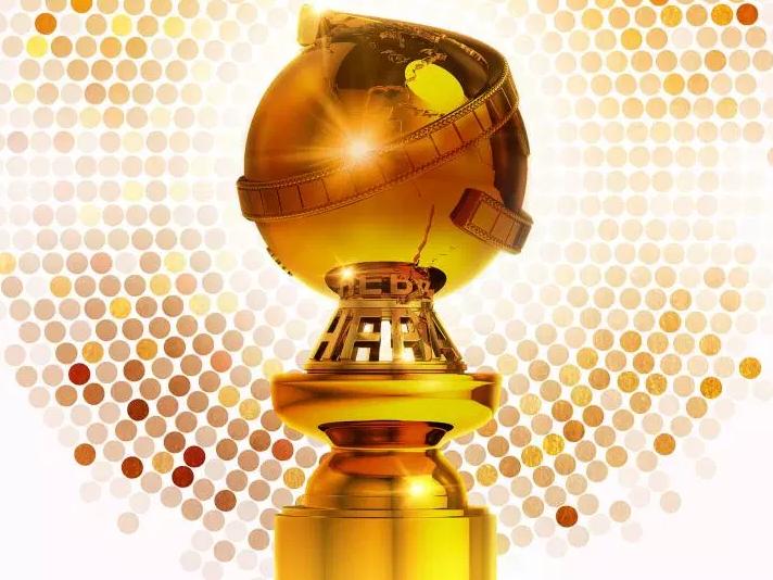 Altın Küre Ödülleri Adayları Açıklandı