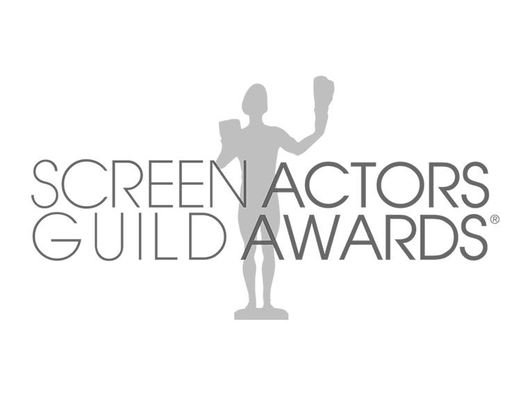 Oyuncular Birliği Ödülleri Adayları Açıklandı