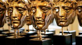 BAFTA Adayları Açıklandı