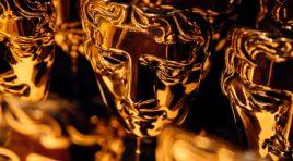 BAFTA Ödülleri Dağıtıldı