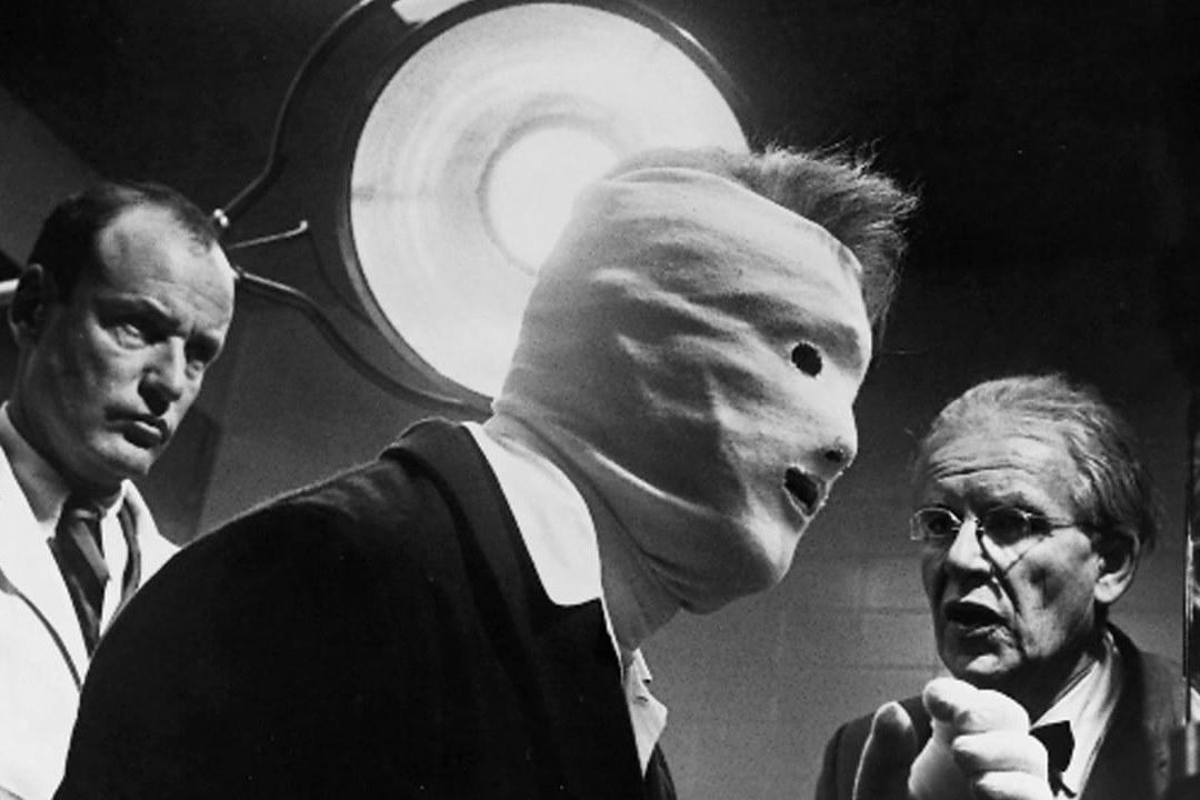 Seconds (1966): Yeniden Doğuş, Dionysos ve Özgürlük