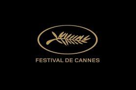 Cannes-Film-Festival-2021