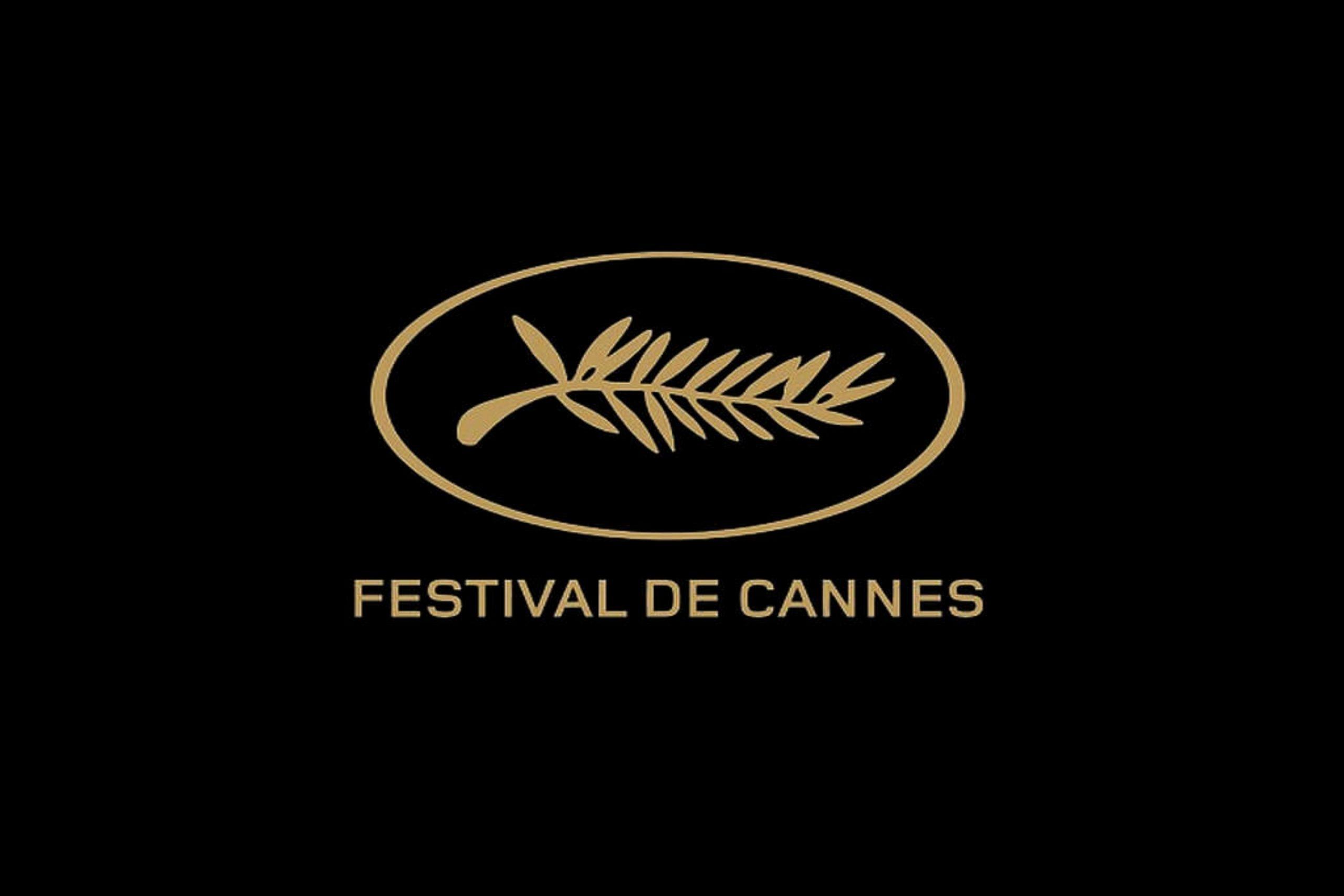74. Cannes Film Festivali Seçkisi Açıklandı