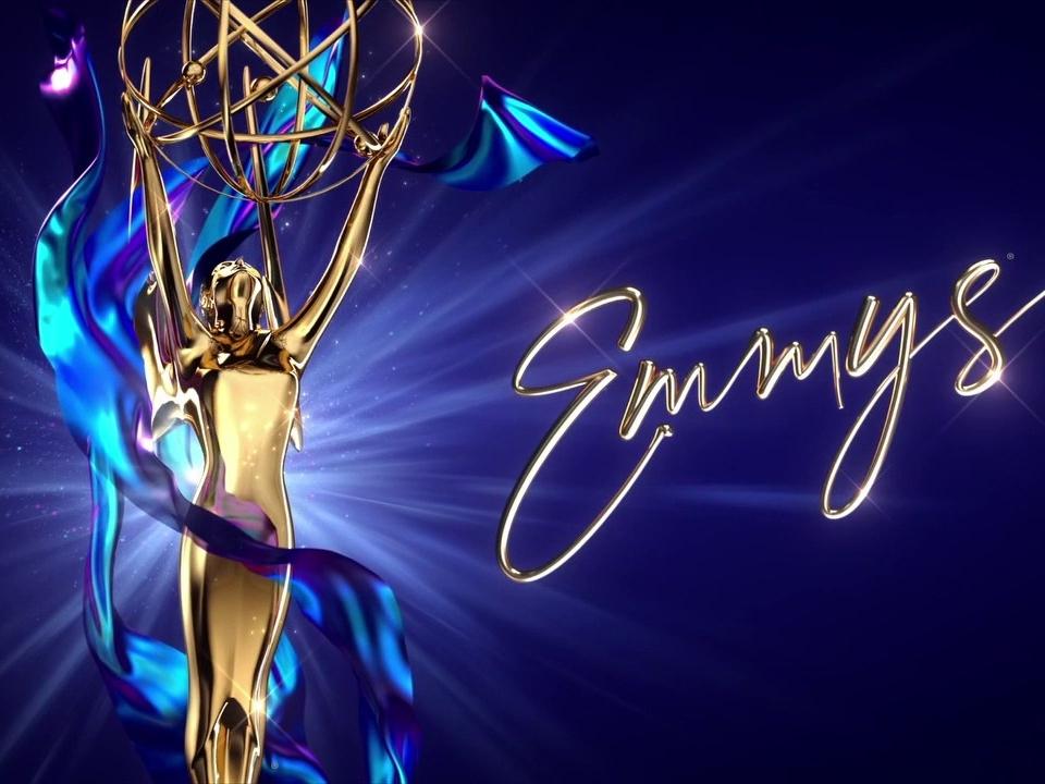 73. Emmy Ödülleri Adayları Açıklandı