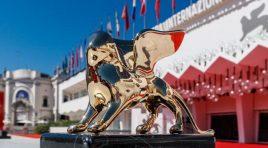 78. Venedik Film Festivali Seçkisi Açıklandı