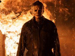 Halloween_Kills_Michael_Myers
