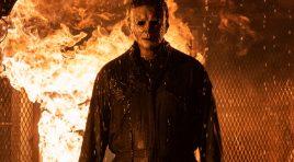 Halloween Kills (2021): Tutmayın Beni Öldüreceğim!