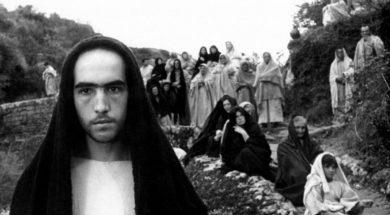 The-Gospel-Accordin-to-Matthew